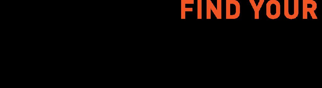 Dette bildet mangler alt-tekst; dets filnavn er DRIVE-logo.jpg_-1024x280.png